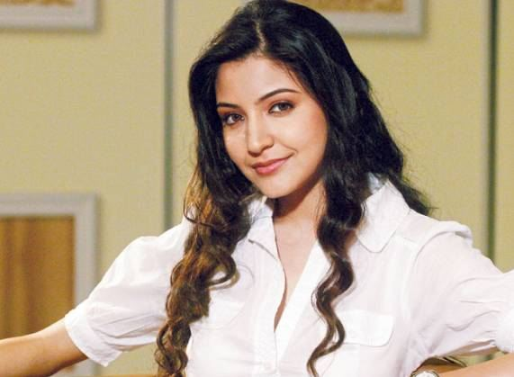 anushka+sharma+cute+photos