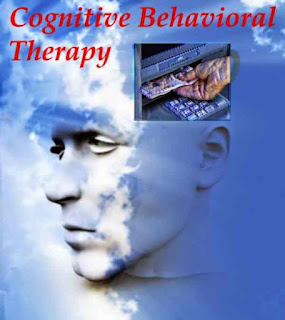 Cognitive Behavioral Therapy  is an attempt by the psychology profession to re-invent and re-establish itself