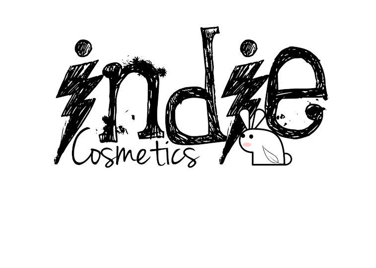 Indie Cosmetics