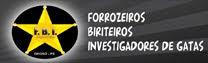 FBI Orobó