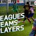 FIFA 14 para Android y iOS totalmente gratis