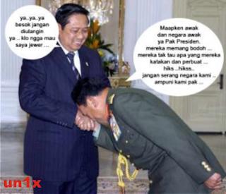 gambar malaysia vs indonesia