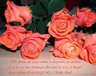 felicitari, urari, mesaje, trandafiri rosii, happy birthday, la multi ani, felicitari virtuale, felicitare de aniversare, felicitare de zi de nastere, felicitare de zi onomastica, felicitare de ziua numelui, poze, imagini, fotografii,