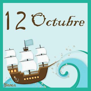 Actividades para educaci n infantil 12 de octubre 2013 for Comedores 12 de octubre