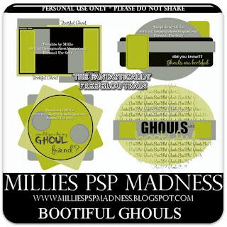 http://milliespspmadness.blogspot.com/