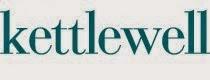 kettlewell