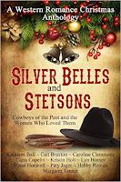 http://www.amazon.com/Silver-Belles-Stetsons-Caroline-Clemmons-ebook/dp/B014WU2TQG/ref=asap_bc?ie=UTF8