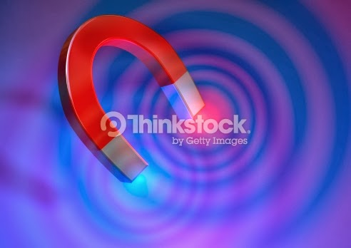 Misteri Medan Magnet Bumi Yang Terpecahkan