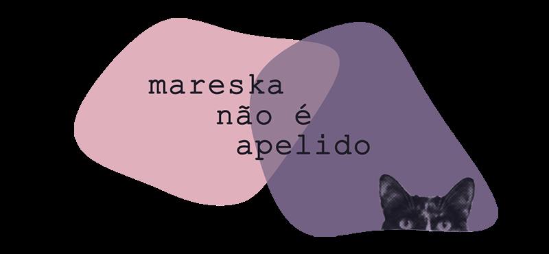 Mareska Cruz