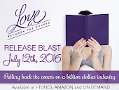 Release Day Blast w/Giveaway