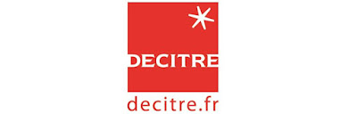 http://www.decitre.fr/livres/je-t-interdis-de-m-aimer-9791093434117.html