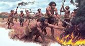 EVOLUCIÓN Y APRENDIZAJE CULTURAL