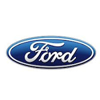 Ford Summer Internship Program and Jobs