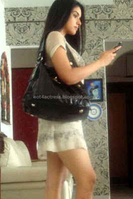 Asin hot exclusive private photos
