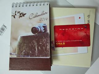 in lịch để bàn, số lượng ít, cá nhân, lịch siêu mini, lịch kute, lịch dành cho photographer, đam mê chụp ảnh