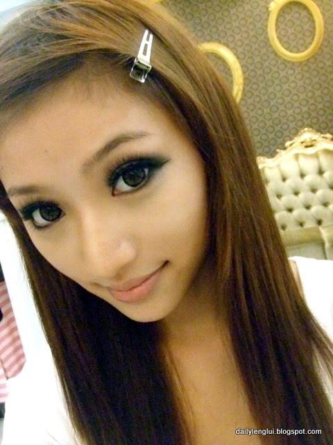 nico+lai+siyun-27 1001foto bugil posting baru » Nico Lai Siyun 1001foto bugil posting baru » Nico Lai Siyun nico lai siyun 27