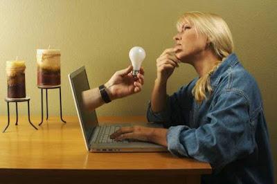 Tips bisnis online pemula image