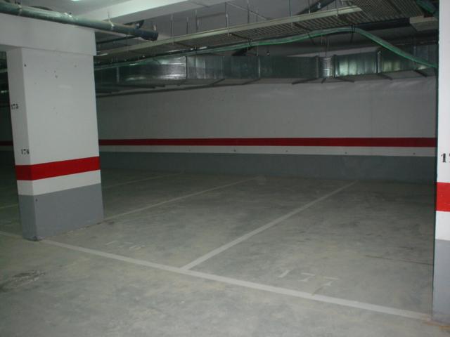 Viviendasamedida es m s rentable alquilar un piso que una for Alquilar un piso