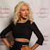 CHRISTINA AGUILERA THE VOICE SEASON 5 INTERVIEWS