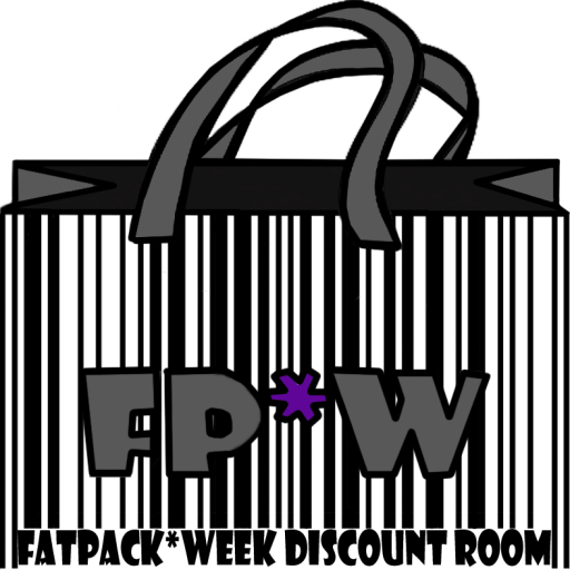 Fat Pack Week