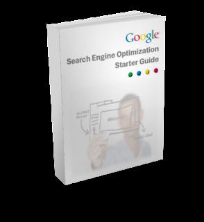 Guía de Introducción a la Optimización de los Motores de Búsqueda