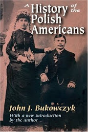 History of Polish Americans