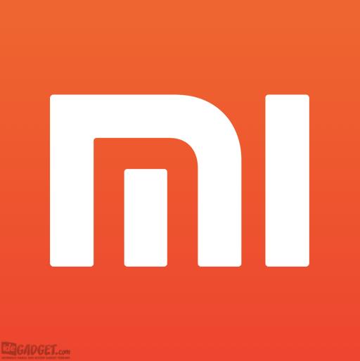 Logo Xiaomi HD