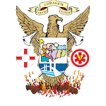 Federação de Bombeiros do Distrito do Porto