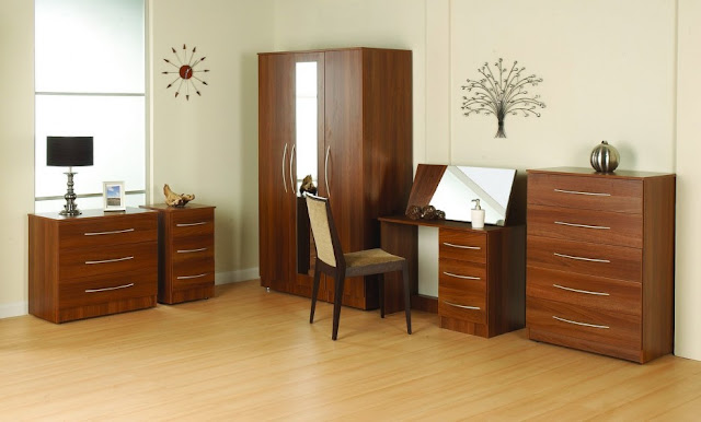 Best Corner Bedroom Furniture Storage Units