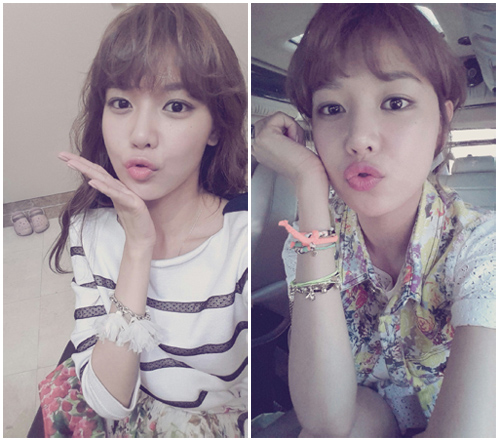 girls generation , snsd , SooYoung