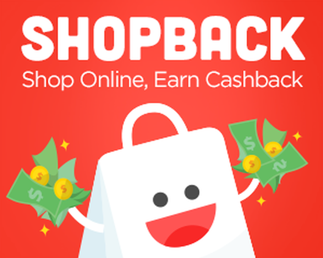 ShopBack and Redmart Coupon Codes