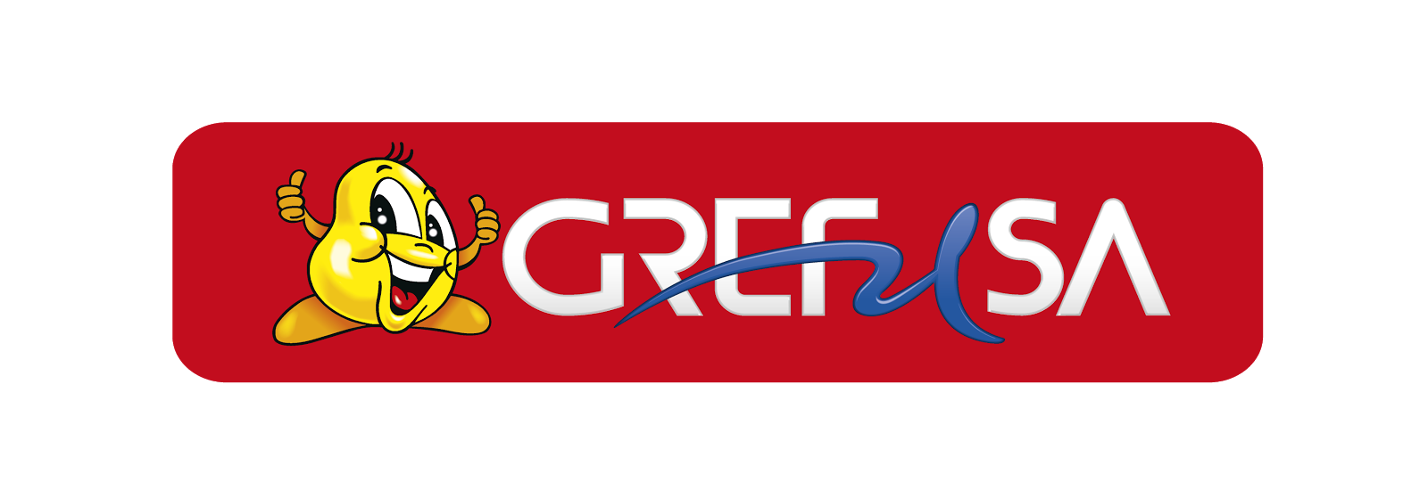 GREFUSA