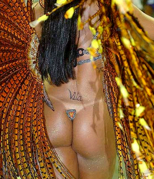 big boobs mallu aunty nude bathing