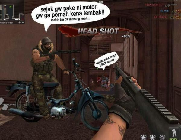 Gudang cheat game online™[]**__™[]**-|www.dito-cheater-purwokerto ...