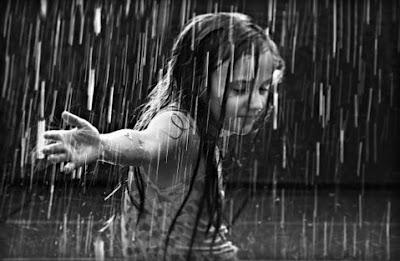 tudoverde   iduarth chuva e ventania