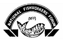 Rencontres internationales de la biodiversite marine et cotiere