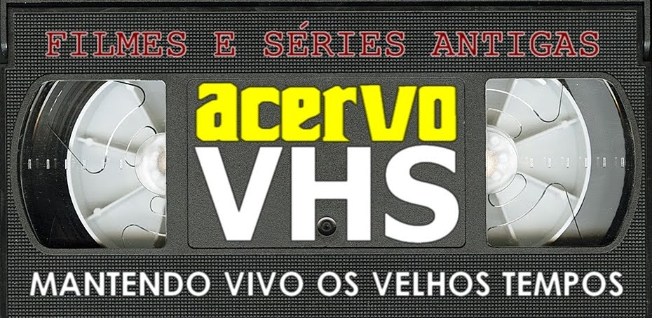 Acervo de séries e filmes - DOWNLOAD SÉRIES E FILMES ANTIGOS