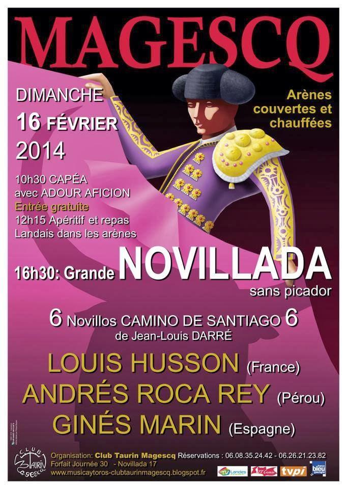 http://musicaytoros-clubtaurinmagescq.blogspot.fr/