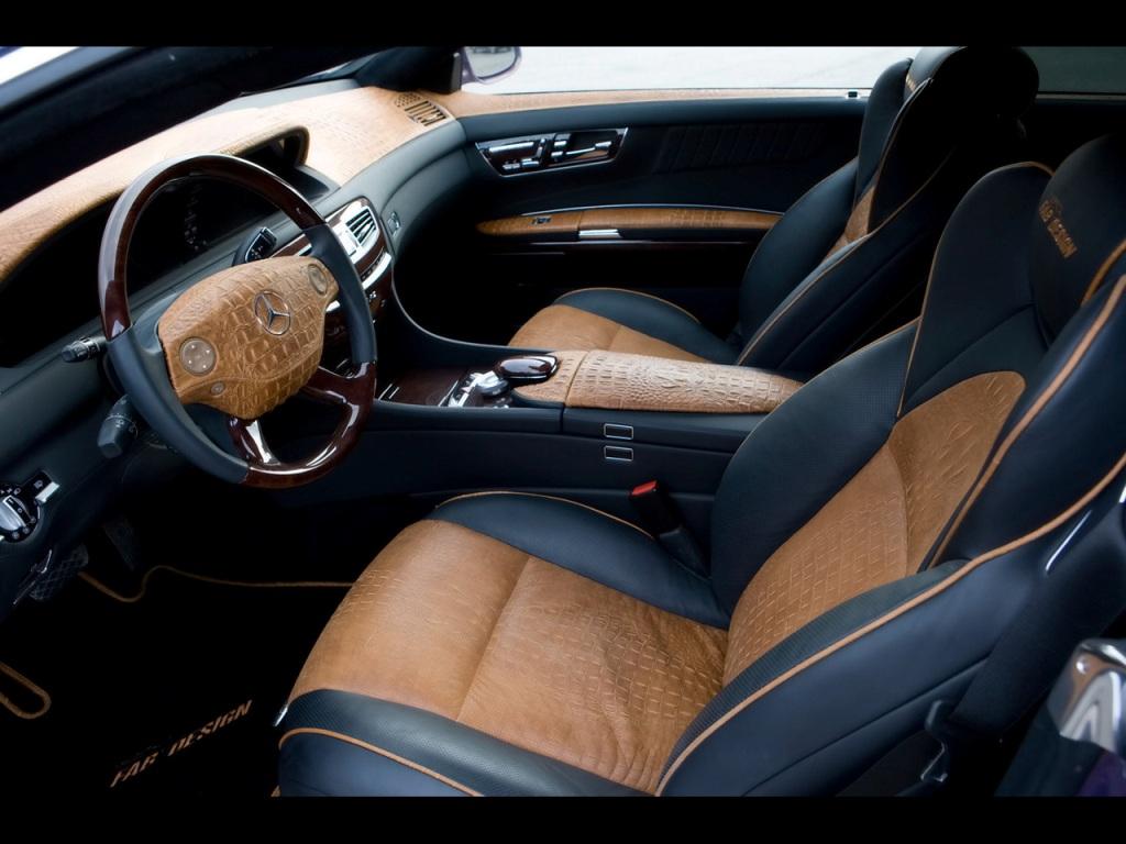http://2.bp.blogspot.com/-iCHgf5eeEKM/Tfs4eLWMppI/AAAAAAAAEzM/kVz5voX6a9I/s1600/Mercedes-Benz+CL+Car+Wallpapers+4.jpg