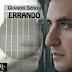 Giovanni Seneca – Errando (Rara Records)