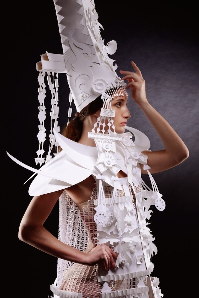 03-Paper-Costume-Asya-Kozina-Paper-Clothing-and-Dolls-www-designstack-co
