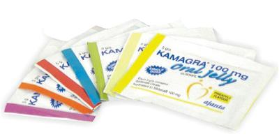 Kamagra oral jelly   buy cheap jelly kamagra online