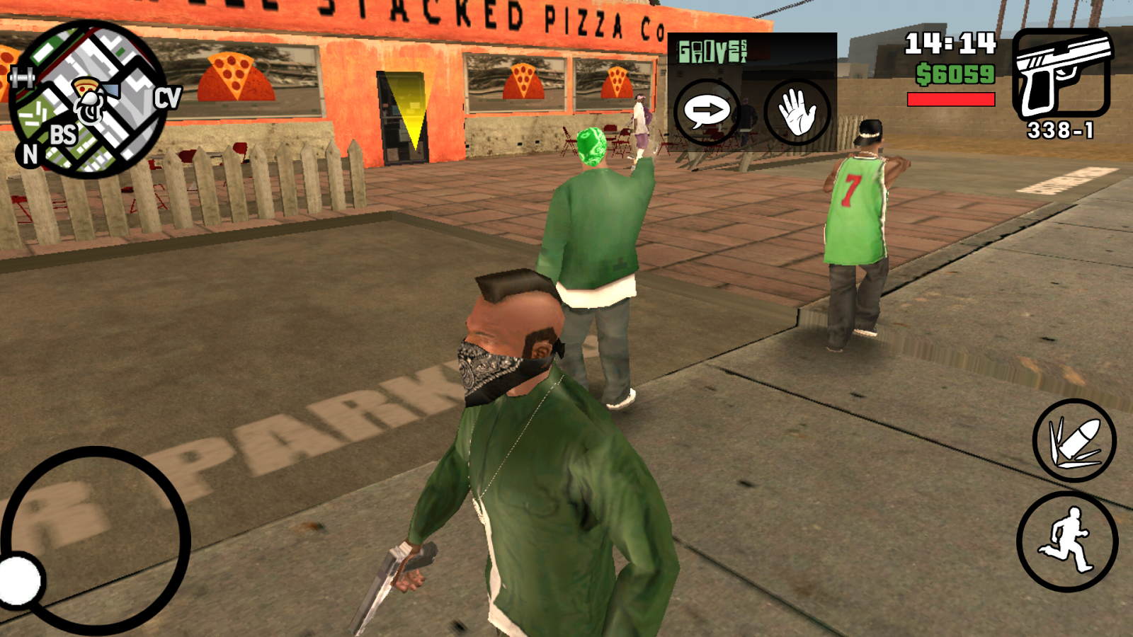 gta san andreas game free download for android tablet