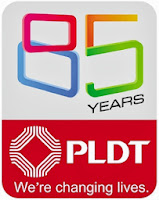 How To Join PLDT & Me Facebook Promo