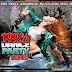 VA - 100% Dance Party 2015 [320Kbps][2015][MEGA][1Link]