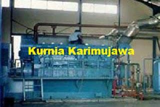 Fasilitas Karimunjawa