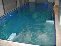 sapphire-otel-istanbul-sultanahmet-rezervasyon-kapalı-havuz