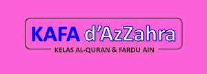 KAFA d'AzZahra