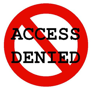 How to access blocked websites view restricted sites ghana website we wish to visit is blocked by a software or by our isp internet service provider so the question arises how can we access blocked websites ccuart Choice Image