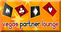 Vegas Partner Lounge Group Of Online Casinos